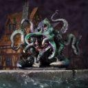 MG Mantic Games Nightstalkers 5