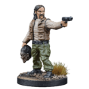 MG Mantic The Walking Dead Skirmish 3