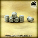MiniMonsters NewBarrels 01