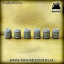 MiniMonsters NewBarrels 02