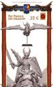 NM Norba Miniatures Fantasy Dragons Kickstarter 10