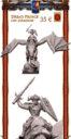 NM Norba Miniatures Fantasy Dragons Kickstarter 11