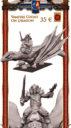 NM Norba Miniatures Fantasy Dragons Kickstarter 12