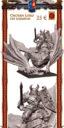 NM Norba Miniatures Fantasy Dragons Kickstarter 14