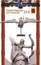 NM Norba Miniatures Fantasy Dragons Kickstarter 15