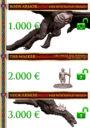 NM Norba Miniatures Fantasy Dragons Kickstarter 20