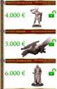 NM Norba Miniatures Fantasy Dragons Kickstarter 21