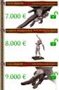 NM Norba Miniatures Fantasy Dragons Kickstarter 22