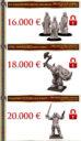 NM Norba Miniatures Fantasy Dragons Kickstarter 24
