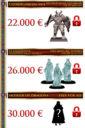 NM Norba Miniatures Fantasy Dragons Kickstarter 25