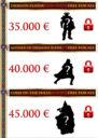 NM Norba Miniatures Fantasy Dragons Kickstarter 26