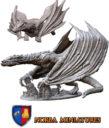 NM Norba Miniatures Fantasy Dragons Kickstarter 3