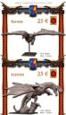 NM Norba Miniatures Fantasy Dragons Kickstarter 4