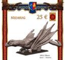 NM Norba Miniatures Fantasy Dragons Kickstarter 5