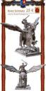 NM Norba Miniatures Fantasy Dragons Kickstarter 6