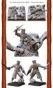 NM Norba Miniatures Fantasy Dragons Kickstarter 7