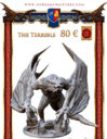 NM Norba Miniatures Fantasy Dragons Kickstarter 8