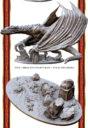NM Norba Miniatures Fantasy Dragons Kickstarter 9