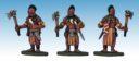 NorthStar Frostgrave Tribals 01
