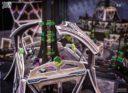 PCG Plast Craft Games ALEPH Terrain 5