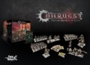 Para Bellum Conquest Core Box Final 1