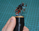 RG Red Grass Painting Handle 4