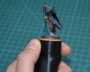 RG Red Grass Painting Handle 5