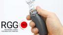 Red Grass Games RGG 360° Kickstarter Preview 6