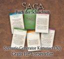 Saga BuchderSchlachten Prev02