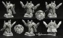 Scibor Dwarf Thorrig 01