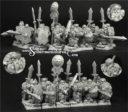 Scibor Dwarfs Dragon Guards 1 01