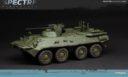 Spectre Miniatures BTR 82 APC