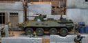Spectre Miniatures BTR 82 APC3