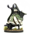 Steamforged Games Limited Edition Calianna