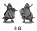 Steamforged Games Limited Edition Calianna3
