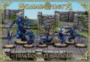 Summoners Luftadept Front Online 2