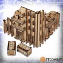 TTCmobat Administratum 01