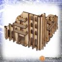 TTCmobat Administratum 02