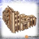 TTCmobat Administratum 03