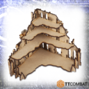 TTCmobat Administratum 04