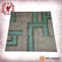 TTCombat BrickTilesBuilt