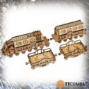 TTCombat CargoTrain 01