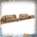 TTCombat CargoTrain 02