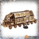 TTCombat CargoTrain 03