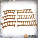 TTCombat CargoTrain 04
