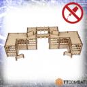 TTCombat Commercia 01