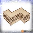 TTCombat Commercia 02