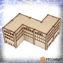 TTCombat Commercia 03