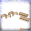 TTCombat Commercia 04
