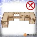 TTCombat Domicile 01